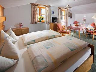 Zimmer (Beispiel).jpg