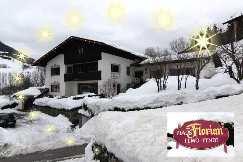 Ferienwohnung Ferienwohnungen Oberau (DE Berchtesgaden). Ferienwohnung Nr.3 für 2 Personen (710255), Berchtesgaden, Berchtesgadener Land, Bayern, Deutschland, Bild 2