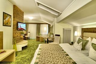 Suite - Wiese.jpg