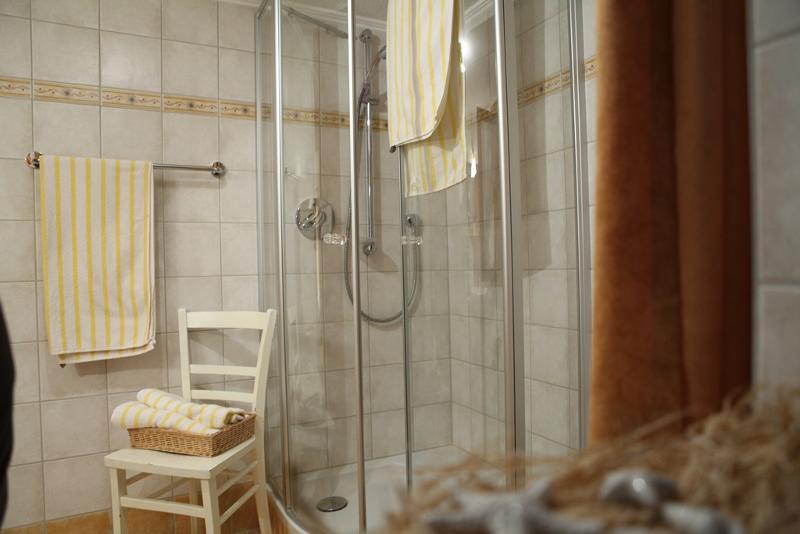 dandl hof ruhpolding ruhpolding unterk nfte. Black Bedroom Furniture Sets. Home Design Ideas