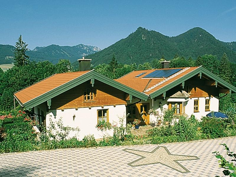 Haus In Ruhiger Zentrumsnaher Lage