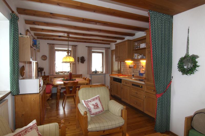 ferienwohnung f rster de marktschellenberg. Black Bedroom Furniture Sets. Home Design Ideas