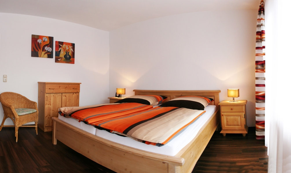Wallner horst de ruhpolding holiday flat 80 qm for Wohnzimmer 80 qm