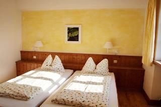 Doppelzimmer Beispiel