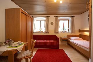 Herrenberg 16 qm 1stock Einzelzimmer