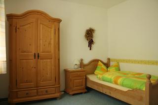 zweitesSchlafzimmer1