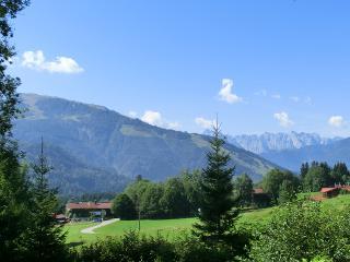 Blick von FEWO Bergblick.jpg