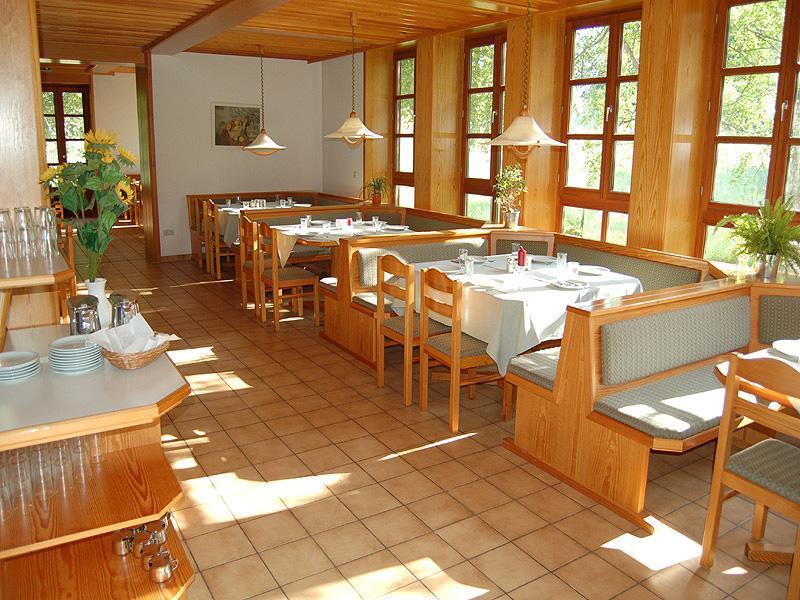 aktiv hotel aschau aschau im chiemgau aschau im chiemgau unterk nfte. Black Bedroom Furniture Sets. Home Design Ideas