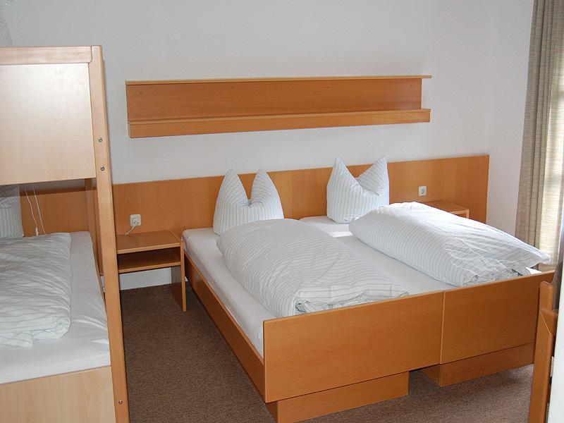 Aktiv Hotel Aschau Aschau Im Chiemgau
