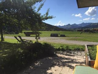 Blick von Terrasse.jpg