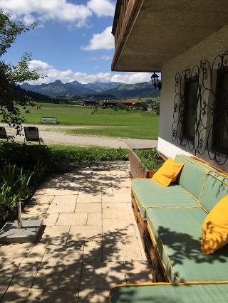 Ausblick von Terrasse.jpg