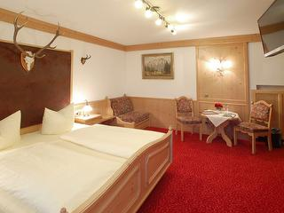 Zimmer, 1