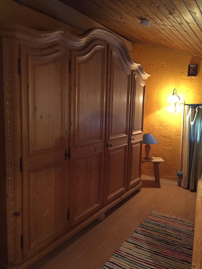 ferienwohnungen l rchennest de bernau am chiemsee. Black Bedroom Furniture Sets. Home Design Ideas