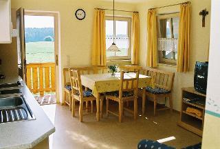 Wohnzimmer Franziska