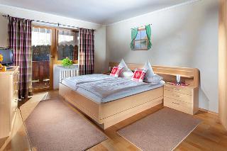Schlafzimmer-2-.jpg