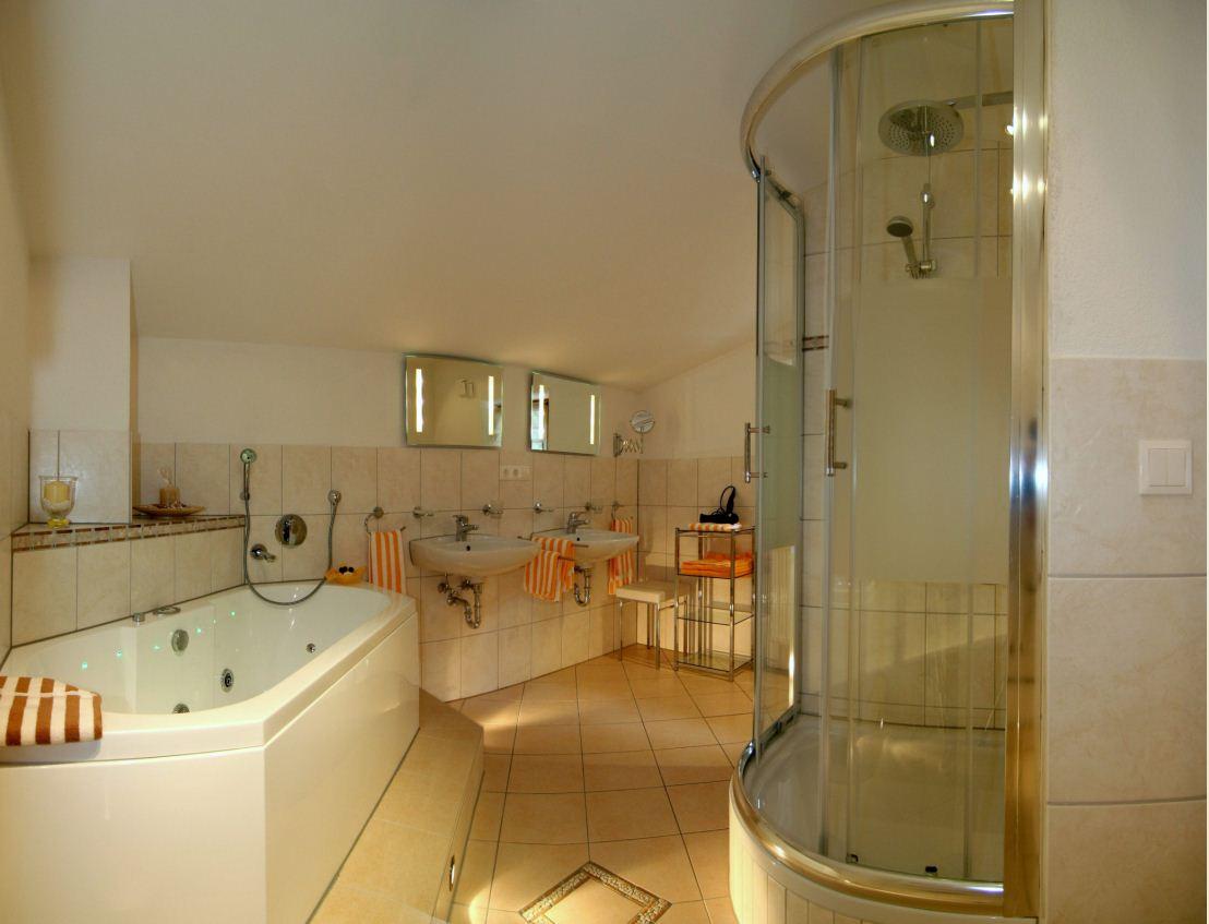 fewo panoramablick reßner gertraud (de schönau am königssee, Badezimmer ideen