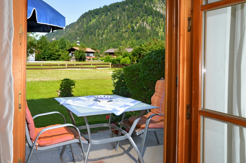 Holiday apartment am Hauchen (DE Reit im Winkl). am Hauchen (710789), Reit im Winkl, Chiemgau, Bavaria, Germany, picture 10