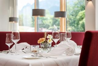 GenussArt Restaurant