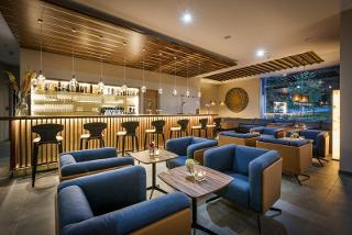 Bar BarBarossa