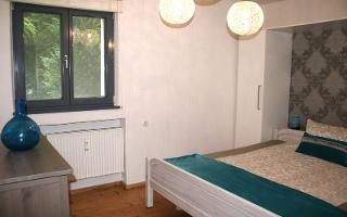 FeWo_2 Schlafzimmer 2-2