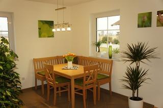 Apartment Helmberger Essecke / Urheber: Helmberger / Rechteinhaber: © Helmberger