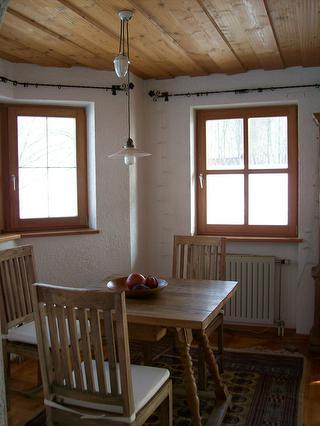 Ferienhaus Himmelgucker 002