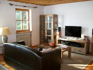 Ferienhaus Himmelgucker 004