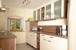 Küchenansicht1