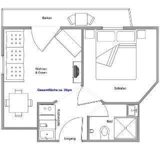 Wohnung 1.jpg