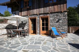 Terrasse des Chalet Bergstube.jpg