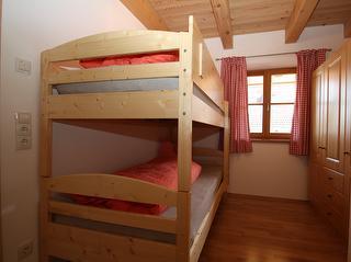 Kinderschlafzimmer.jpg
