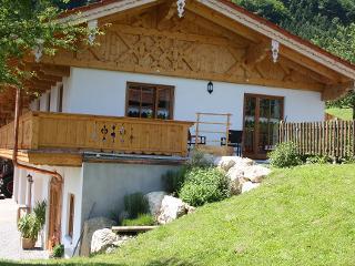 Ansicht Ferienhaus.jpg