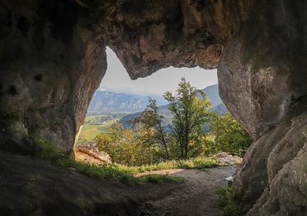 Audorfer Höhlennacht