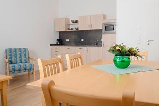 FEWO Typ C Küche_web.jpg