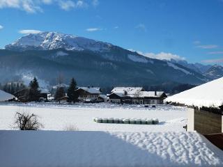 Ausblick vom Balkon im Winter.jpg