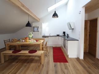 Essen Küche / Eat & Kitchen