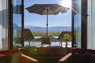 Maisonette Suite.Terrasse.jpg