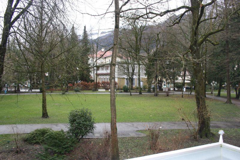 Ferienwohnung am Ortenaupark (DE Bad Reichenhall). am Ortenaupark (1730162), Bad Reichenhall, Berchtesgadener Land, Bayern, Deutschland, Bild 3