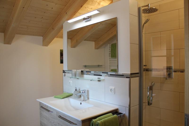 schneiderhof urlaub auf dem bauernhof chiemsee alpenland tourismus. Black Bedroom Furniture Sets. Home Design Ideas