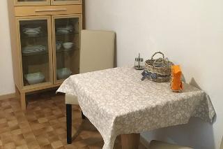 Küche-Essplatz.jpg