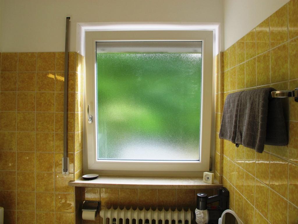ferienwohnung weitblick de siegsdorf ferienwohnung. Black Bedroom Furniture Sets. Home Design Ideas