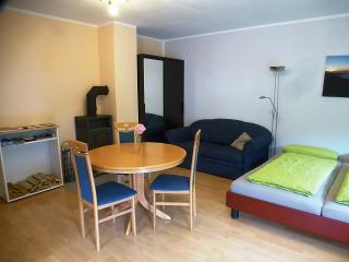 Appartement Bild1