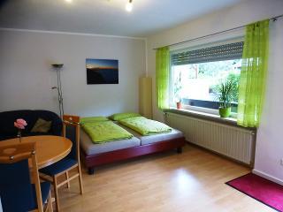 Appartement Bild2