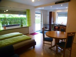 Appartement Bild3