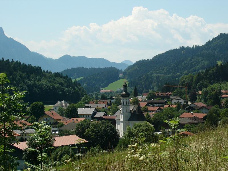 """""""Berge, Kultur und Geschichte(n)"""" - Hüttenwanderung im Priental"""