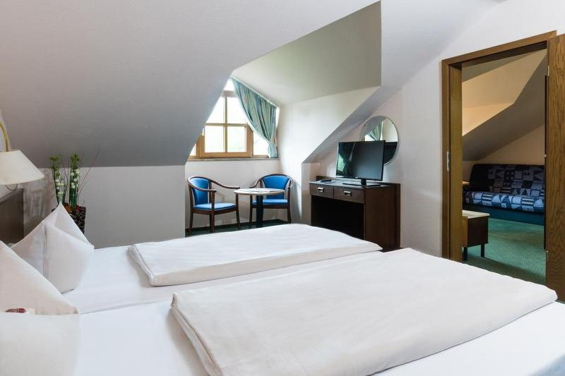 Kopie Von Double Room