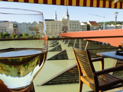 Magentratzerl-Tour in Wasserburg a.Inn