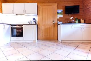 Küche kleine FW