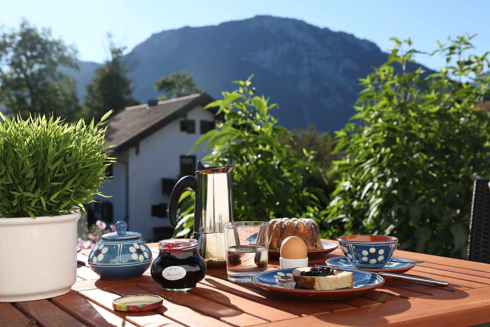 Outdoorküche Klappbar Vergleich : Outdoor küche balkon. beistelltisch weiß küche spritzschutz kleben