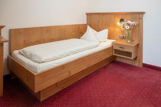 Hotel Luitpold Einzelzimmer Beispiel Haus 2